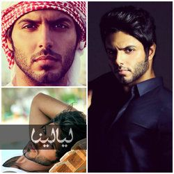 أجمل صور مقدم البرامج السعودي الوسيم بدر آل زيدان Mirrored Sunglasses Men Mens Sunglasses Mirrored Sunglasses