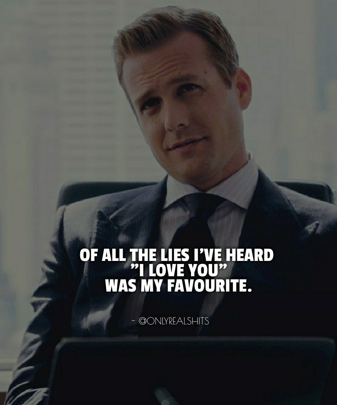 Motivational Quotes Classy Quotes Entrepreneur Motivation Entrepreneur Motivation Classy Quotes Motivational Quotes