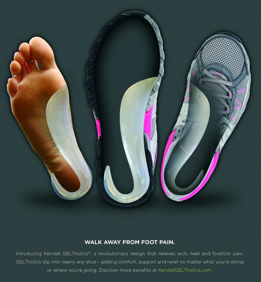 Giveaway 59.99 Kendall, Running shoe reviews, Shoe inserts