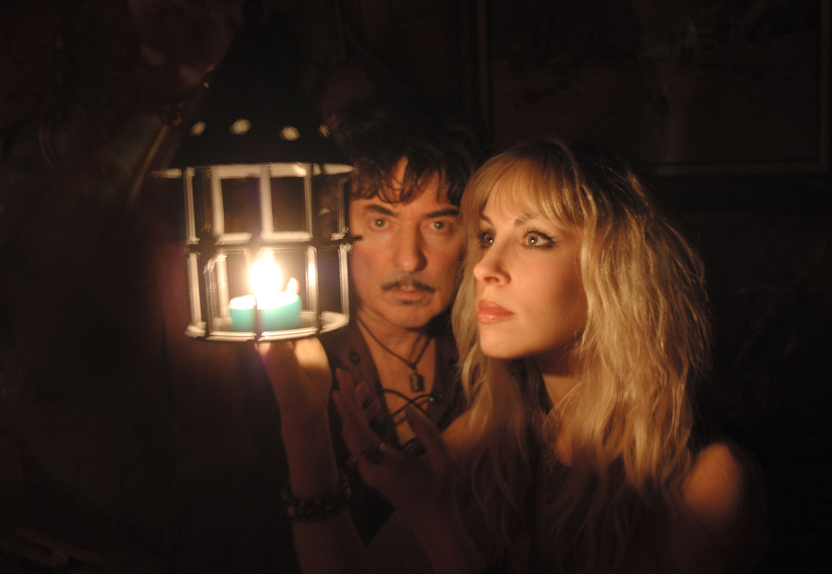 ritchie_and_candice_6.jpg (2683×1851)