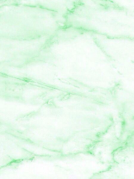 Idea By Memo A On Trtr Green Wallpaper Phone Green Wallpaper