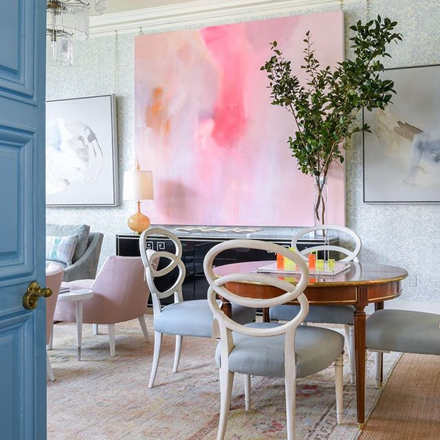 Amazing Dining Chairs In Living Room Ideas - Living Room Designs ...