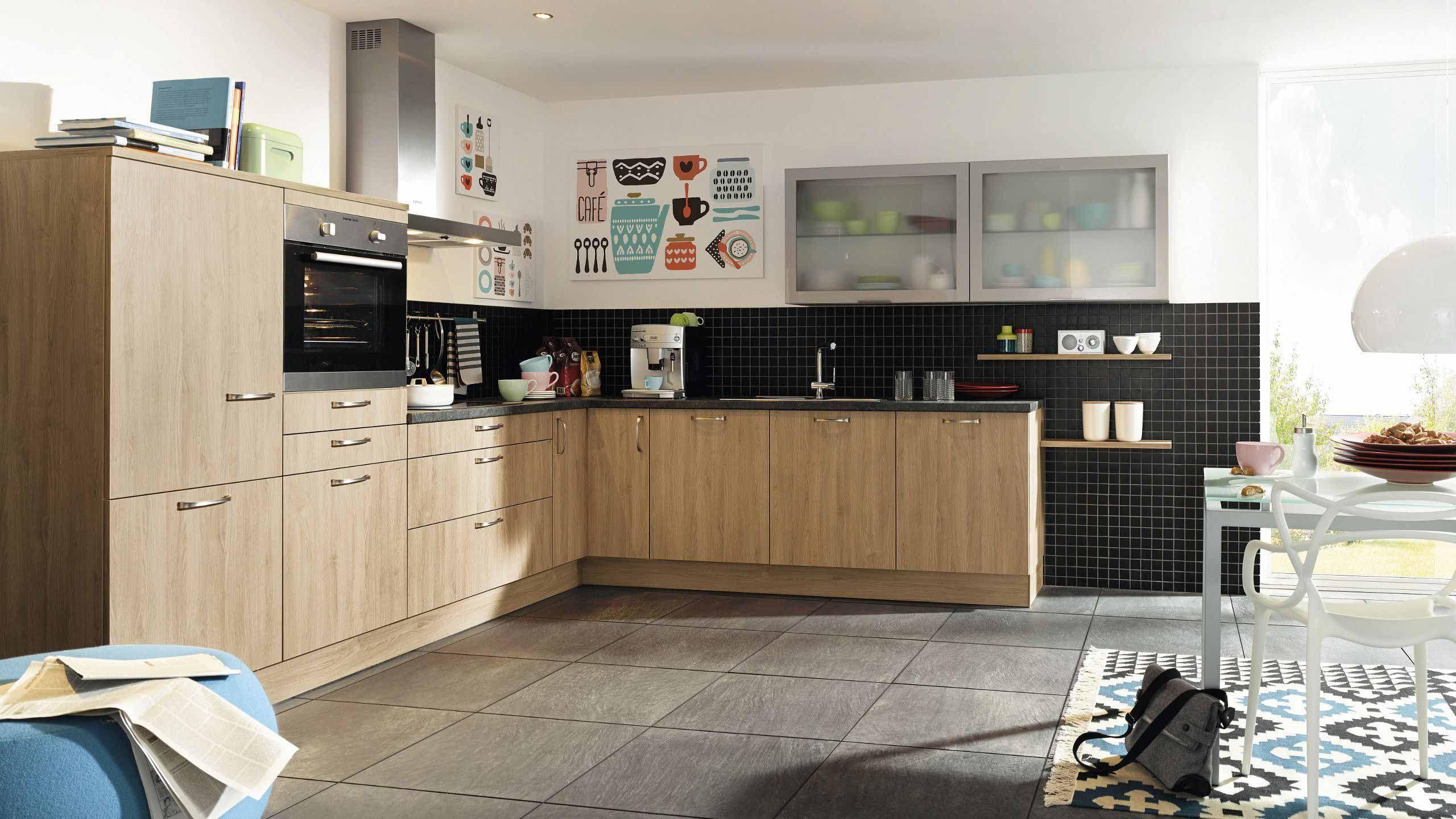 Entzuckend 65 Fancy Möbel Rieger Küchen