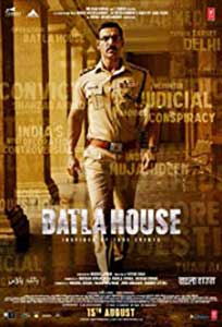 Batla House 2019 Online Subtitrat In Romana Latest Bollywood Movies Full Movies Streaming Movies Free