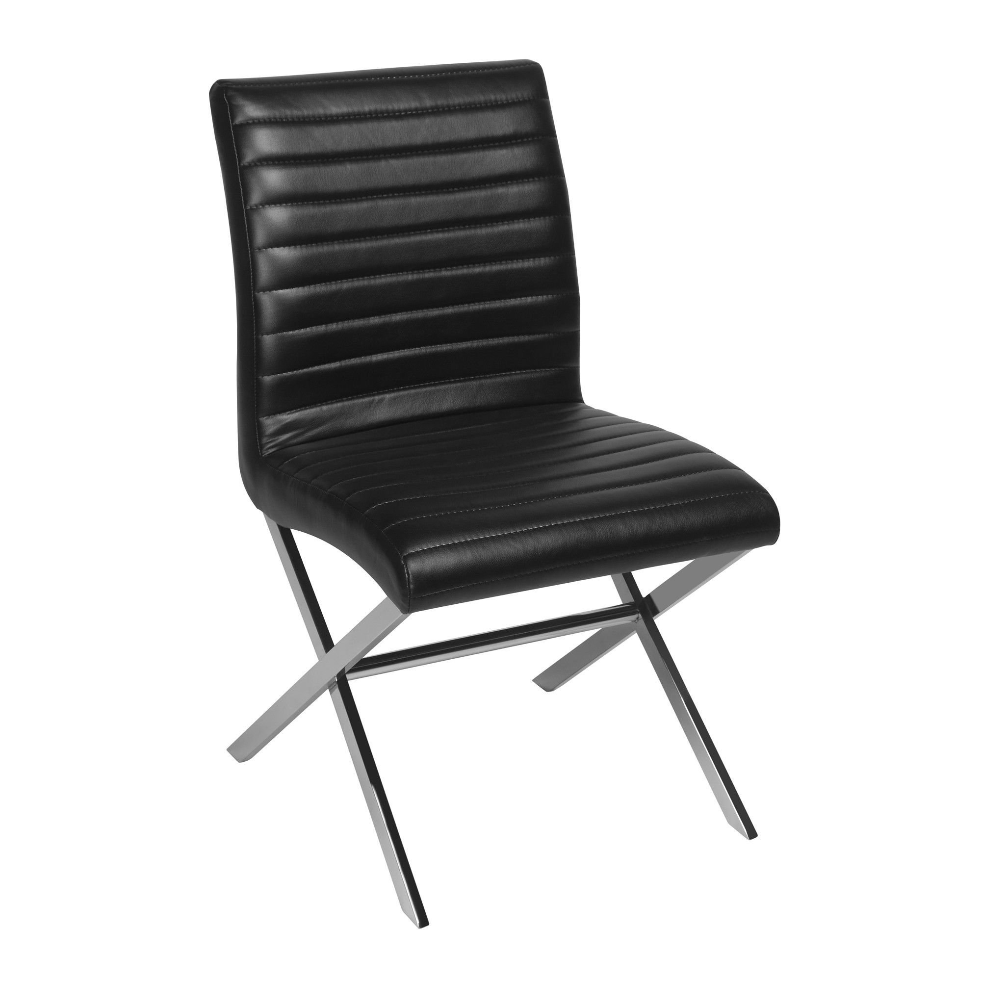 Esszimmermöbel Set Sasha Side Chair Set Of 2 Products