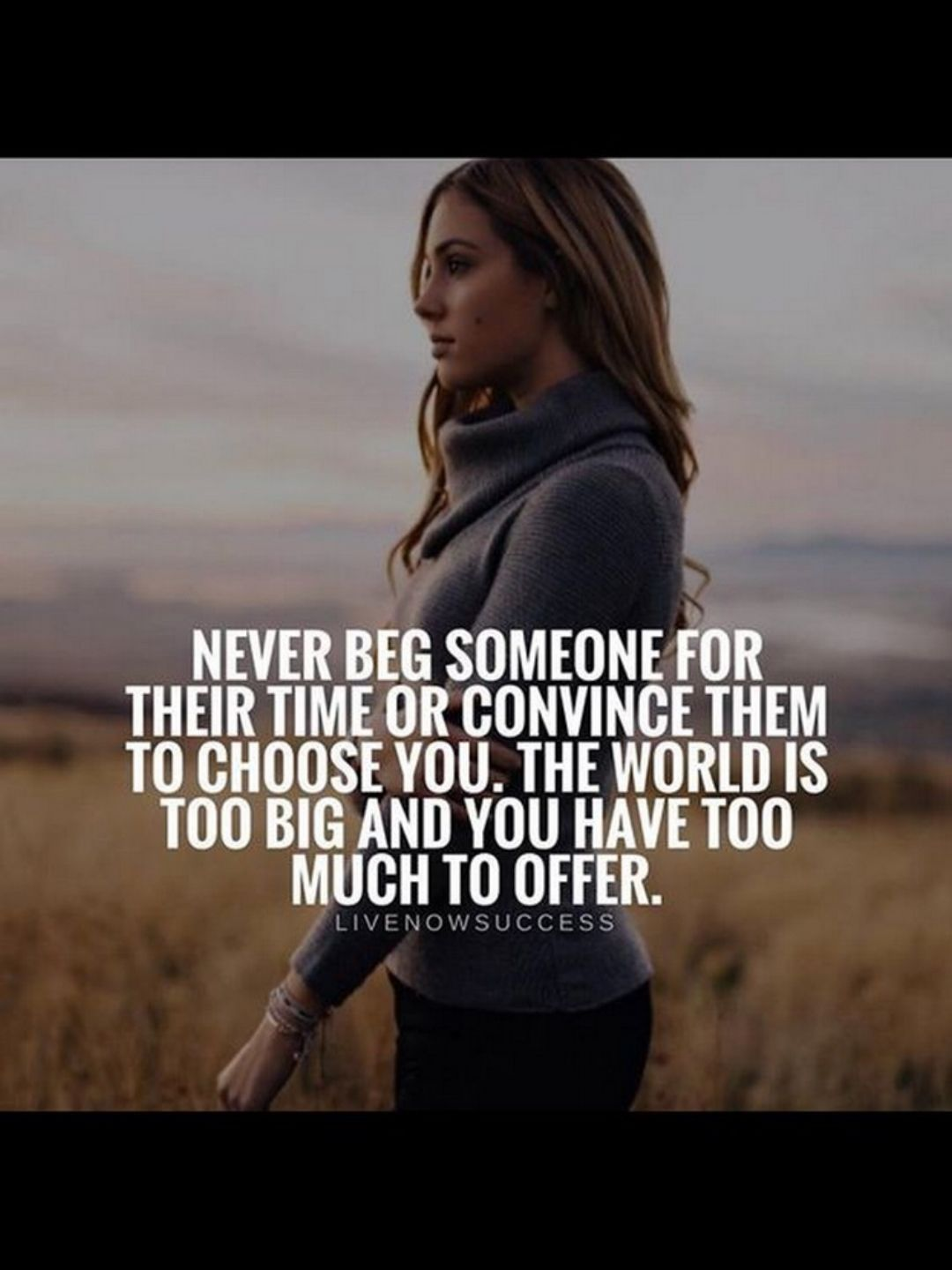 Positive Memes And Reaffirming Lifequoters Live Nowsuccess Life Quotes Perfection Quotes Positive Memes