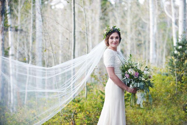 www.lemontinephotogaphy.com | Lemontine Photography | Utah Wedding ...