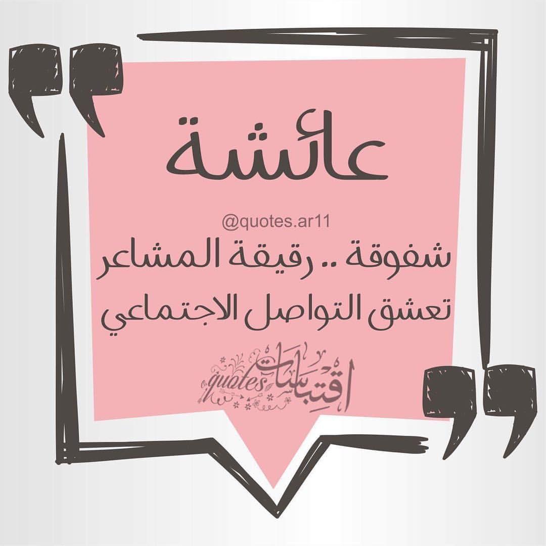 اسم محمد مزخرف بالصور