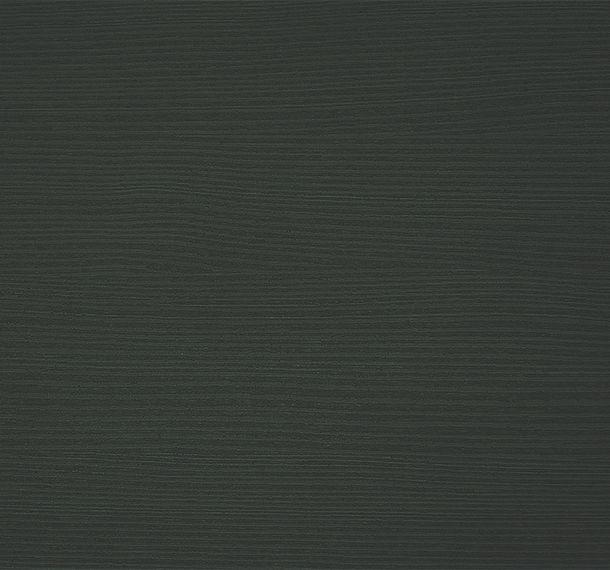 Armadi Mixer: Sliver - design moderno Alf DaFré nel 2020