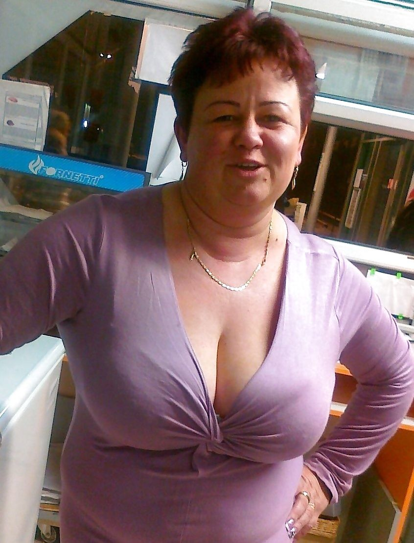 Mature mother porn pictures