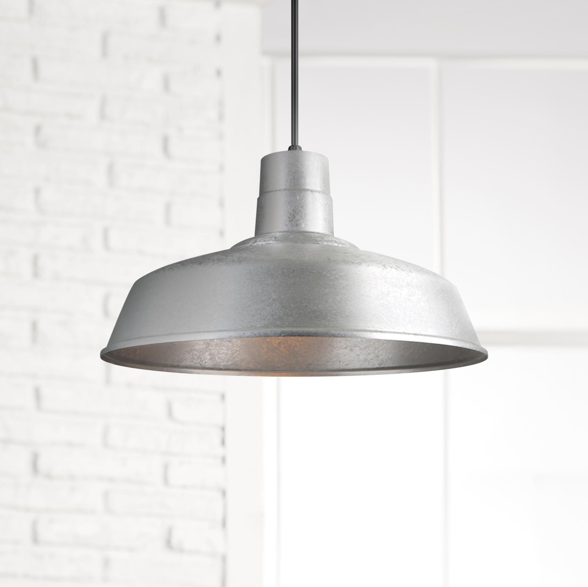 Pin On Lighting Fixtures
