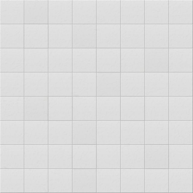 Pin By Jessica Shaw On Textures Tiles Texture White Tile Texture Tiles