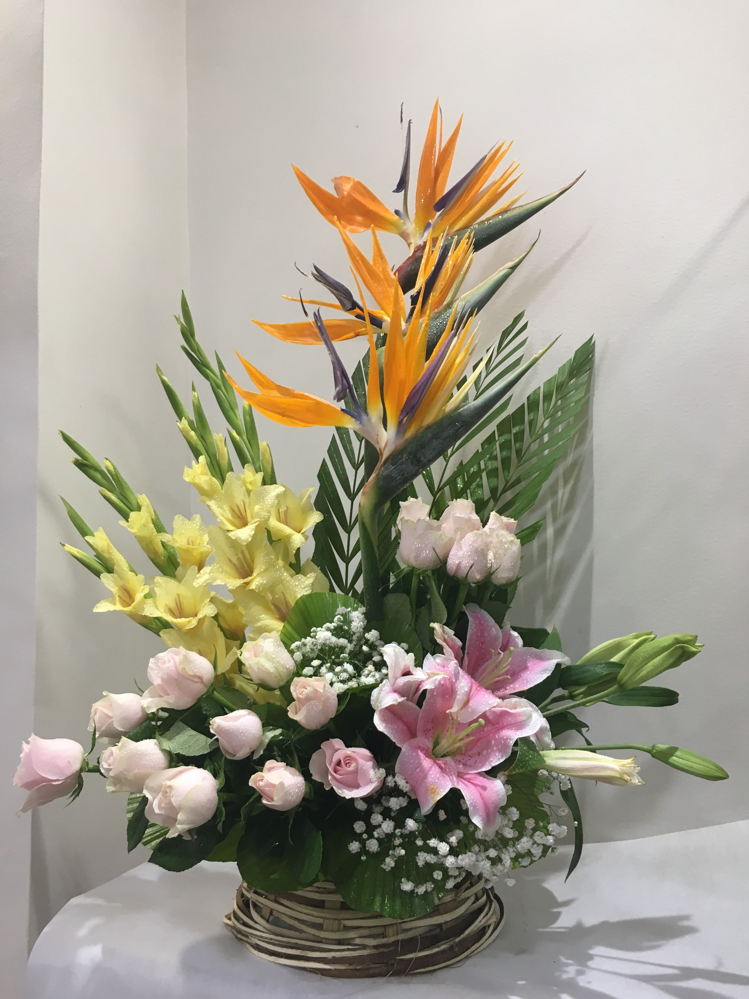 Blooms only offer birthday flower and bouquet delivery in pune at birthday flowers delivery online send birthday flowers in pune izmirmasajfo