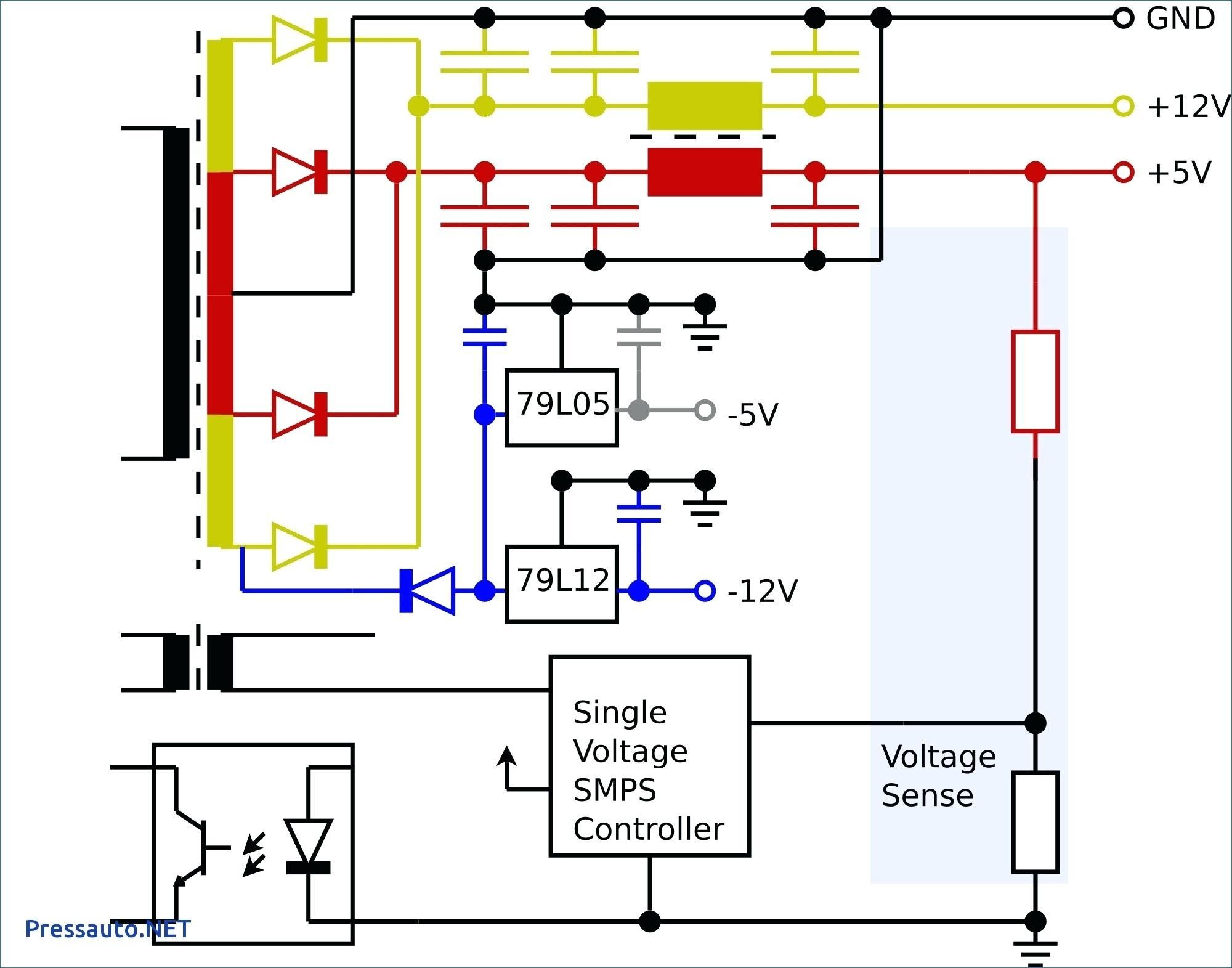 Lenel Access Control Wiring Diagram in 40   Transformer wiring ...