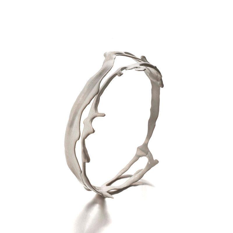 Untitled : bracelet : Catalina Brenes