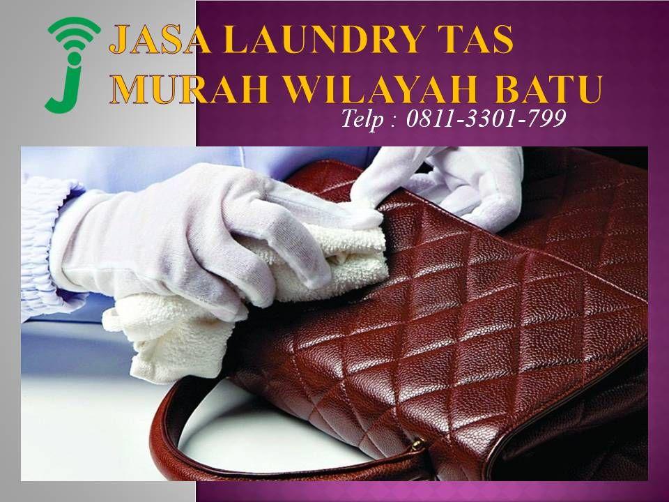 Laundry Kiloan Semarang, Laundry Kiloan Yogyakarta
