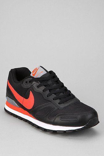 size 40 63b64 4ab78 Nike Air Waffle Trainer Sneaker Tenis, Deportes, Nike Entrenador De La  Galleta De Aire