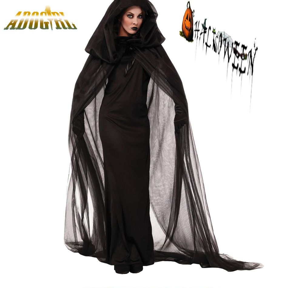 Cheap Gloves Fox, Buy Quality Costume Batgirl Directly