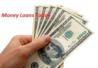 Http Moneyloansonline Page Tl Money Loans Today Money Loans Money Lenders Money Loan Quic Loans For Bad Credit Cash Loans Payday Loans Online
