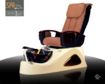 l-290 pedicure spa special price: $1,750.00 free shipping within