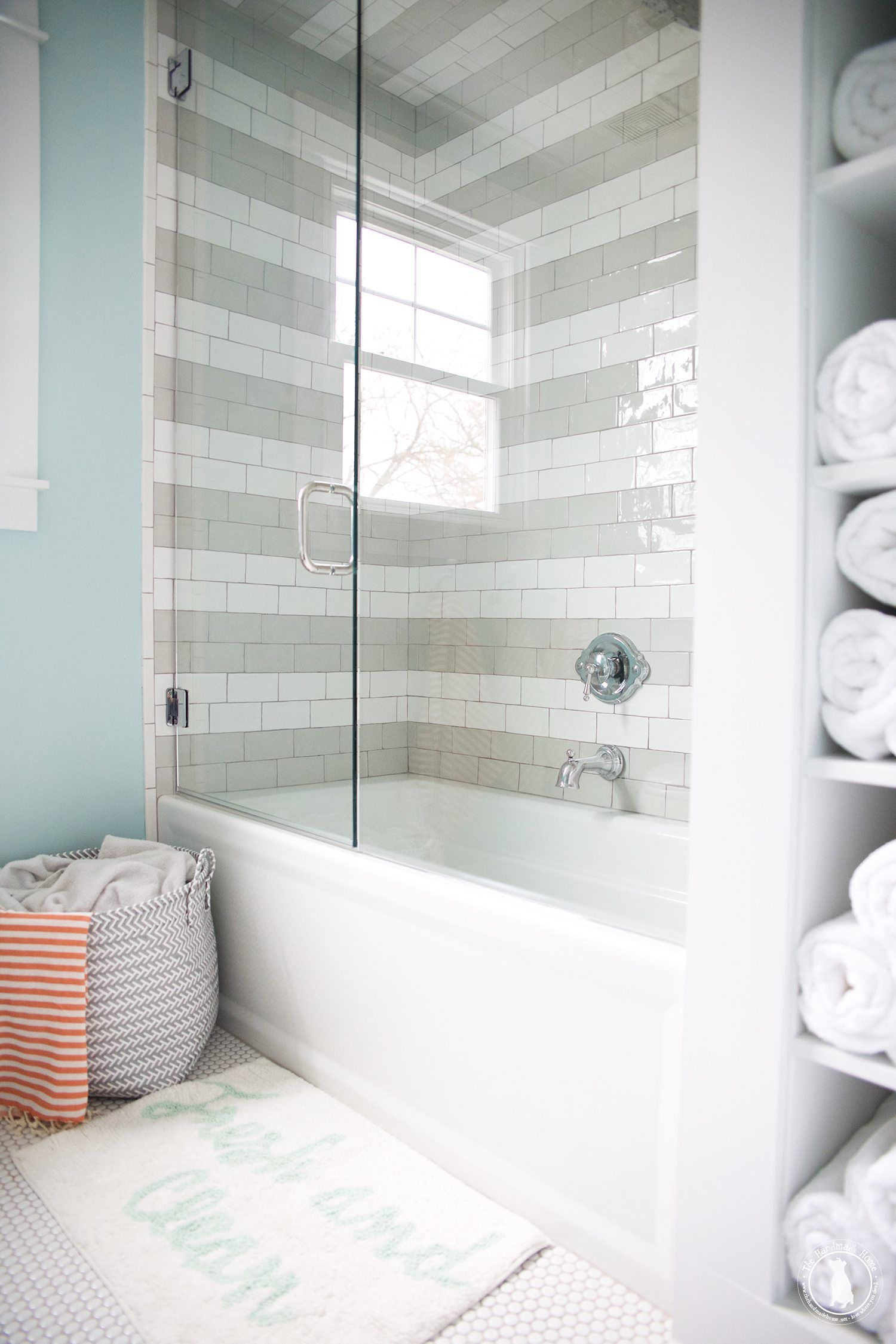 our favorite p&g products - The Handmade Home | Bathroom Inspiration ...