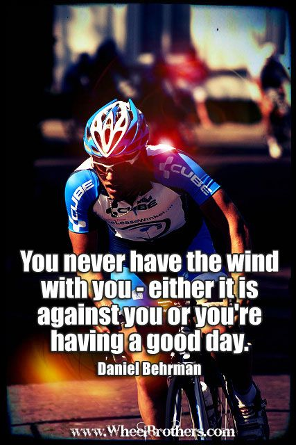 Pin By Wheel Brothers On Cycling Quotes Cycling Quotes Bike Quotes Cycling Inspiration