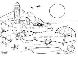 Dibujo Libre Para Artistica Buscar Con Google Colores Dibujos
