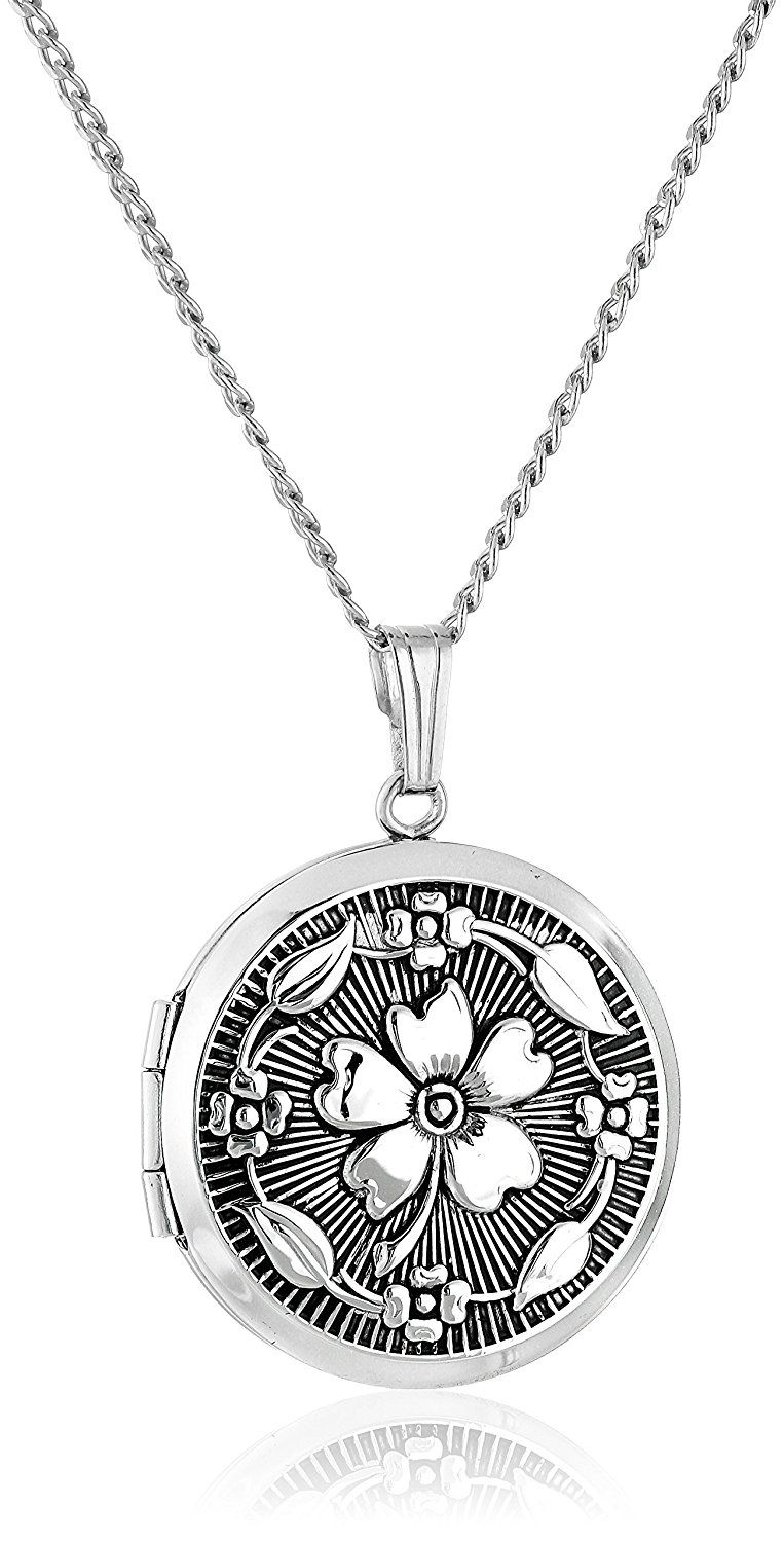 product by jackson marthajackson martha oval lockets cheap silver original locket necklace sterling