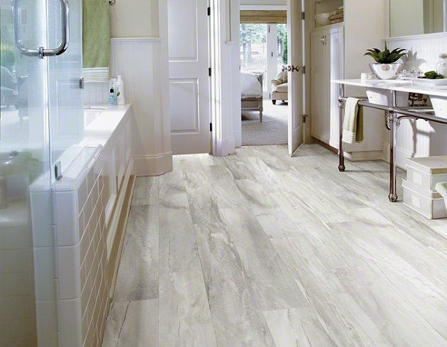 resilient flooring in style easy style 042vf color coconut milk flooring by shaw on farmhouse kitchen tile floor id=25652