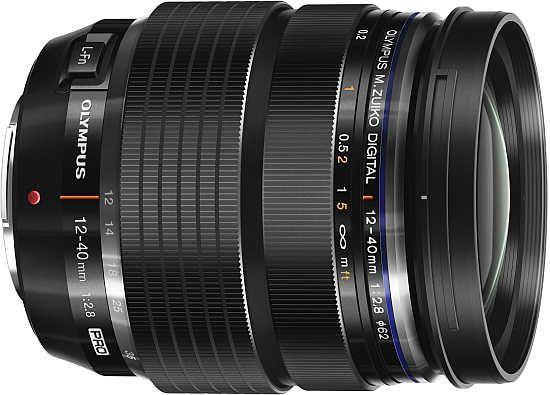Olympus 12 40mm F 2 8 Pro Lens Review Olympus Camera Olympus Olympus Camera Omd