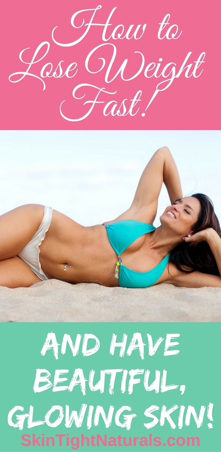 How To Lose Weight Faster And Have Beautiful Glowing Skin is part of How to lose weight fast, Beautiful glowing skin, Skin tightening stomach, Saggy skin, Glowing skin, Skin firming - How To Lose Weight Faster And Have Beautiful Glowing Skin! 7 Surprising Benefits Of Fruit Infused Water For Faster Firming GOT WATER  Drink More, Lose More