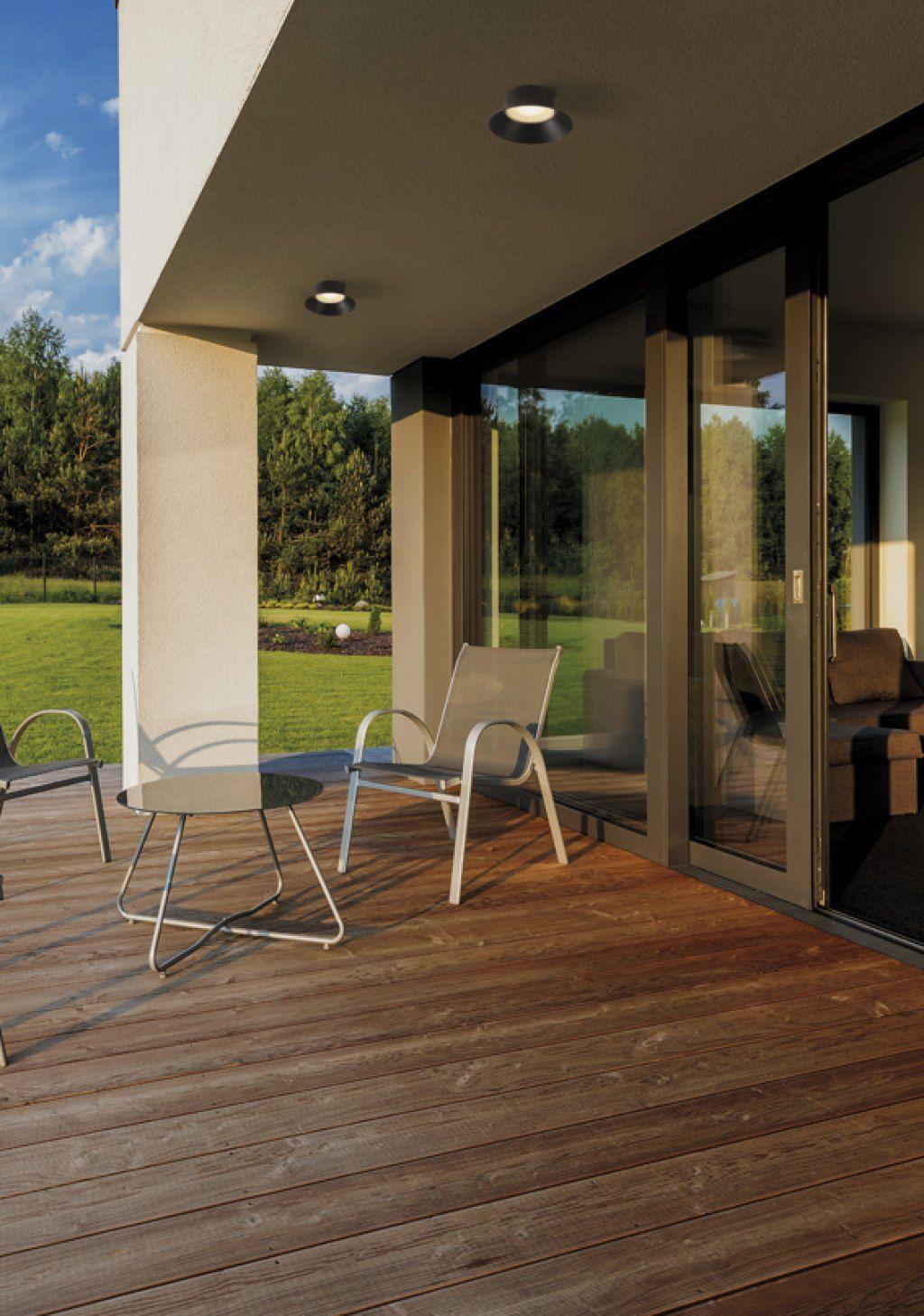 Egoluce Illumione Jazz 5538 Outdoor Landscape
