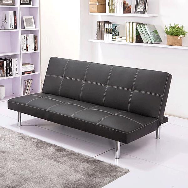 Clic Clac Modelo Tapizado   Sofa cama clic clac, Sofás cama y Tapizado
