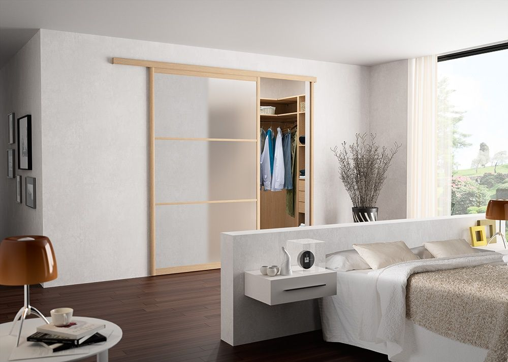 dressing porte placard sogal mod le de portes coulissantes sogalslide reflet portes. Black Bedroom Furniture Sets. Home Design Ideas