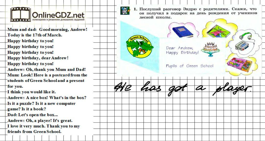 Календарно-тематический план по изо 3-4 полугодие 1 класс