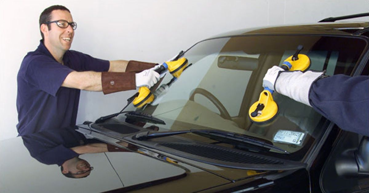 Pin by Glass Genie on Web Pixer Windshield repair, Auto