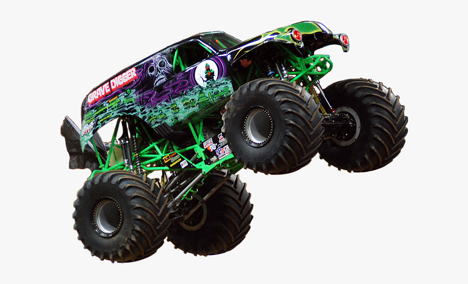 Download And Share Monster Jam Grave Digger Png Grave Digger Monster Truck Sv Monster Jam Monster Truck Birthday Cake Monster Truck Birthday Party Ideas Cake