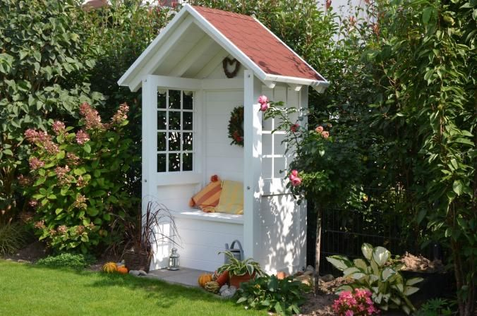 die besten 25 gartenpavillon obi ideen auf pinterest hagebaumarkt gartenhaus garten haus und. Black Bedroom Furniture Sets. Home Design Ideas
