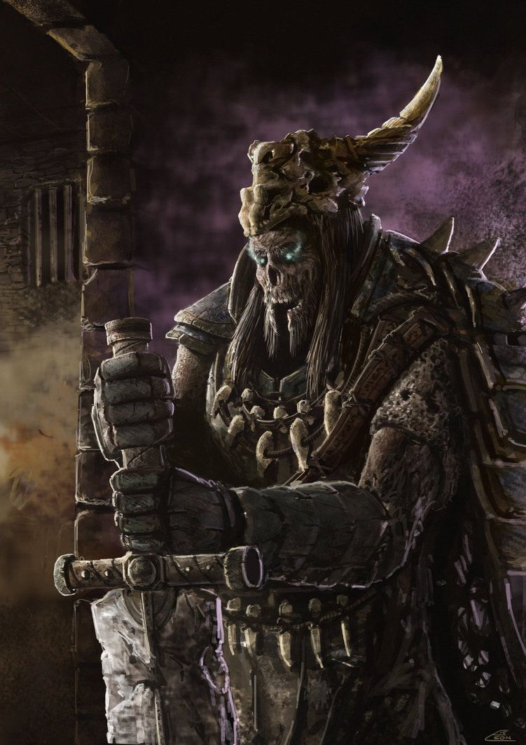 17 Best Images About Malazan Book Of The Fallen On Pinterest  Take Action,  Artworks And Hunters