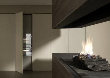 Cucine Moderne MH6 | Modulnova Cucine | Composizione 2 | 厨 ...