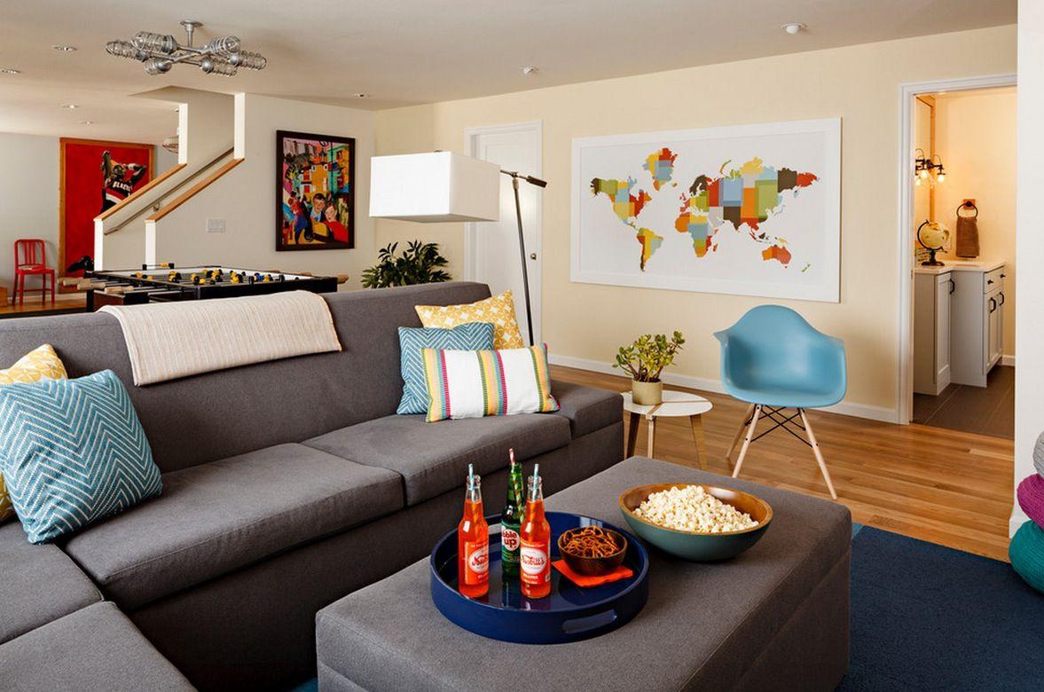 Bedroom Furniture Organize Living Room Furniture back to school living room 10 ways organize your furniture