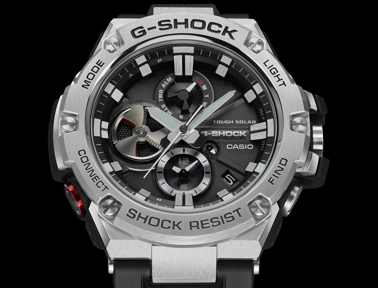 of a own men luminescent and the that feature range best watches tool in gear tec where tough for ohio dial on lum material proprietary its designs based assembles company is field patrol