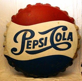 Inspección de Trabajo reconoce que Coca-Cola vulneró el derecho a huelga de sus trabajadores