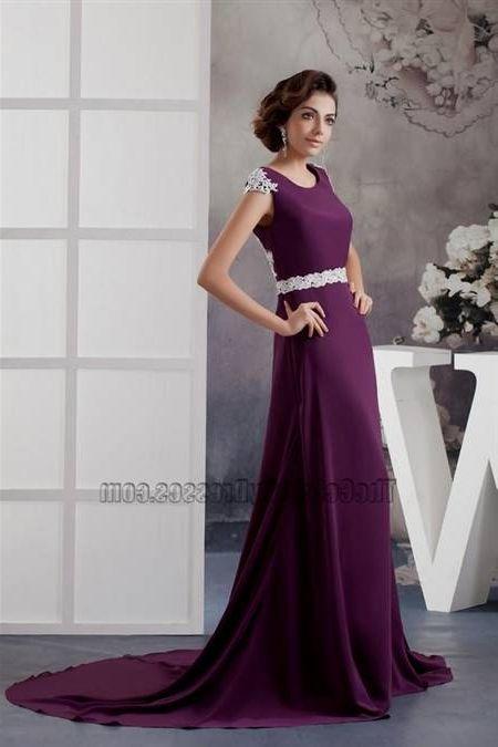 Prom dresses cheap 2018 nissan