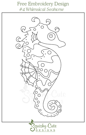 Free Hand Embroidery Designs Printable Embroidery Pattern