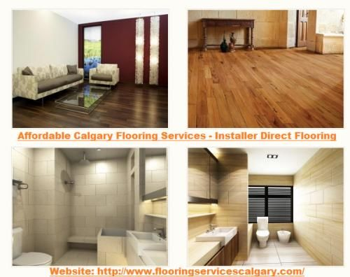 Top 5 Traits Of A Reliable Hardwood Flooring Contractor Whether It Is Residential Building Or Commercial One The Floor Something That Requires