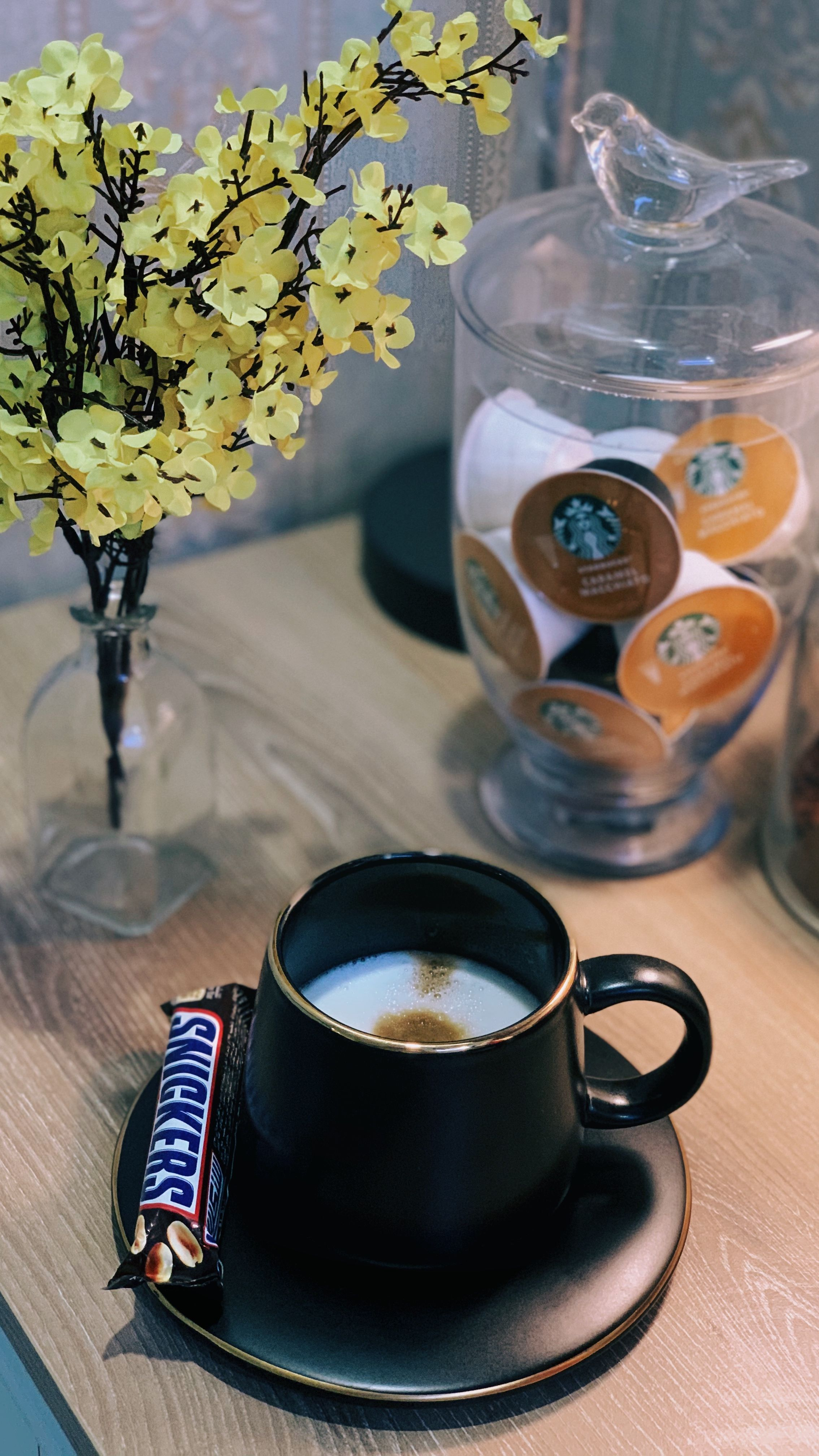 Pin By شيخـــةة On يوميات Food Snapchat Cafe Food Coffee Snacks