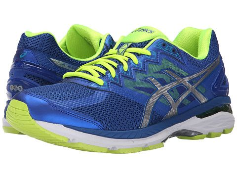 on sale 829ec be6ca ASICS GT-2000™ 4 120$   shoes3   Asics running shoes ...