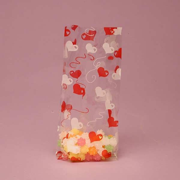 HALLOWEEN  CUPCAKES CANDY CELLO PARTY TREAT BAGS 20 COUNT NEW!!!!!!!!!!!!!!!!!!!