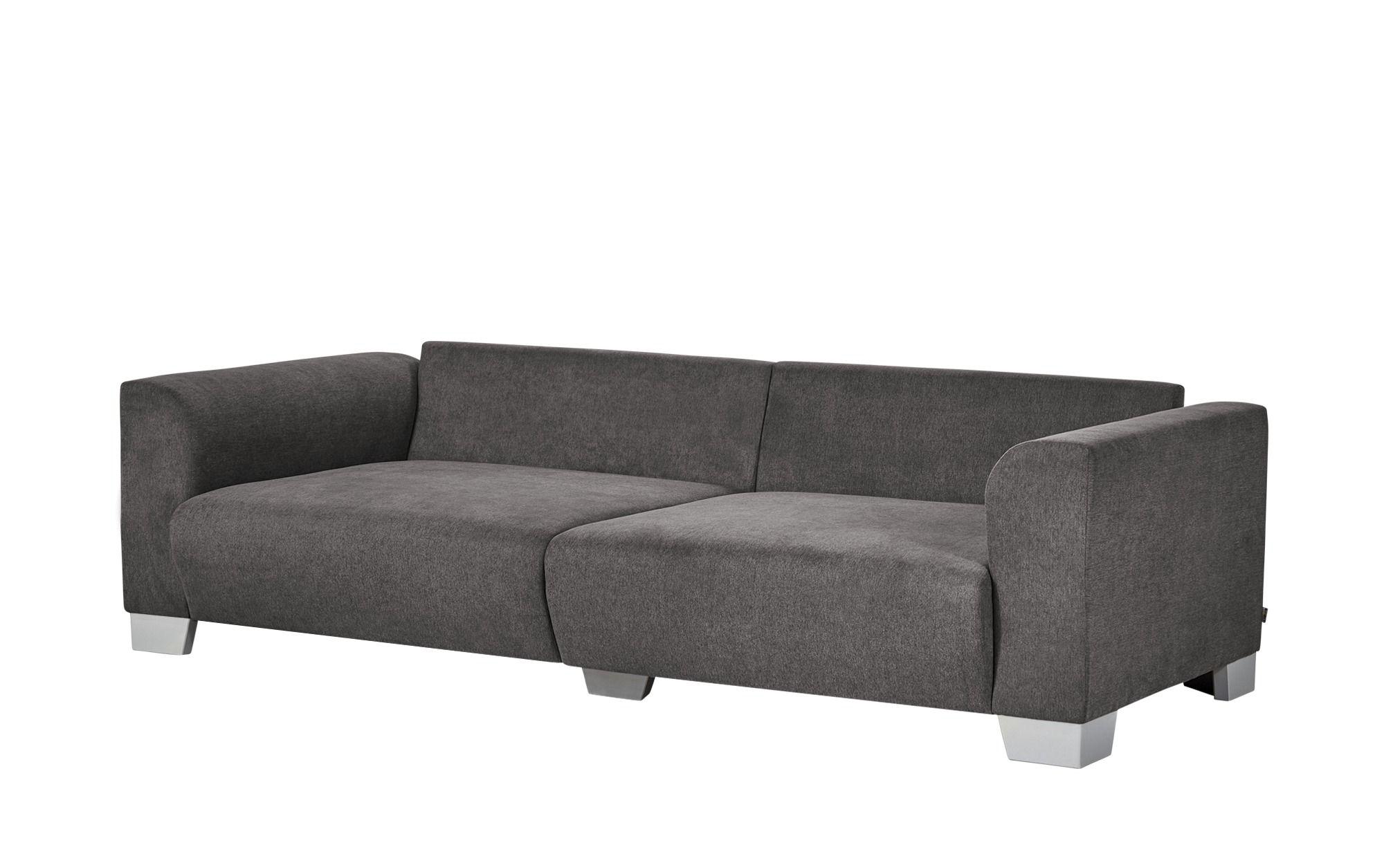 Smart Big Sofa Tonja Gefunden Bei Mobel Hoffner In 2020 Grosse Sofas Big Sofa Grau Und Sofa